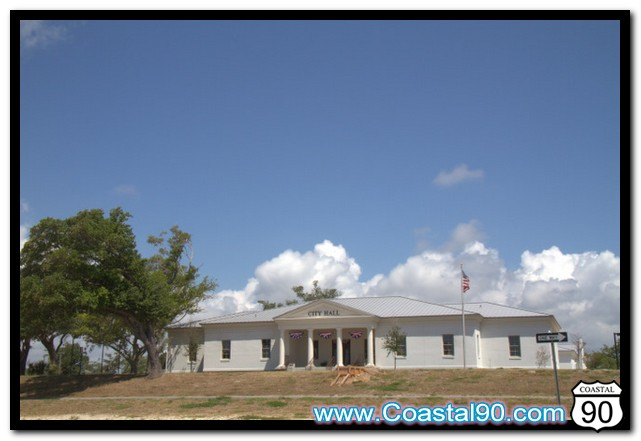 Coastal90-Mississippi-00059