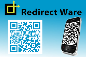QR Code Generator with Update and NFC Tag Ready