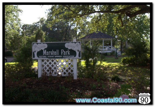 Coastal90-Mississippi-00734