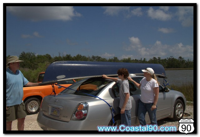 Coastal90-Mississippi-00492