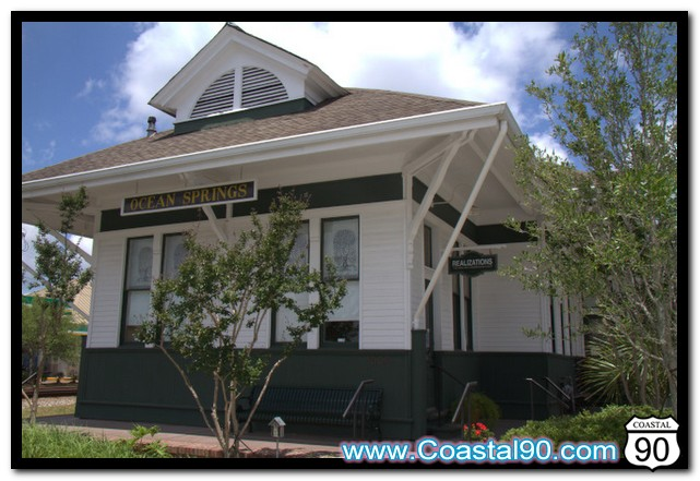 Coastal90-Mississippi-00290