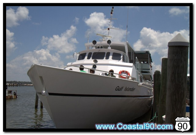 Coastal90-Mississippi-00199