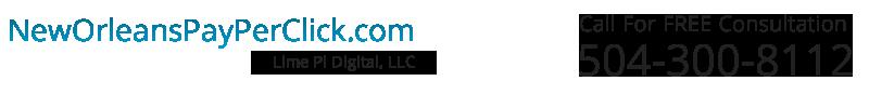 Neworleanspayperclick-logo