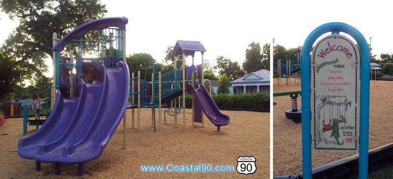 Coastal90park